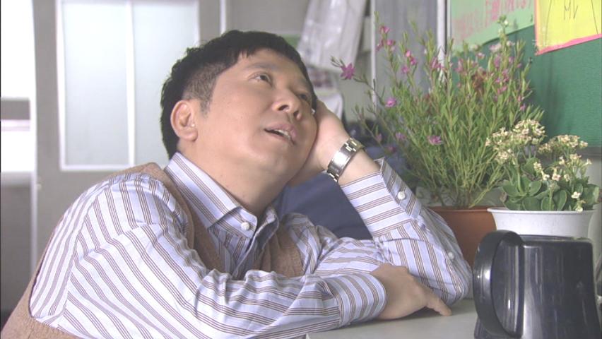 田中裕二 (お笑い芸人)の画像 p1_5